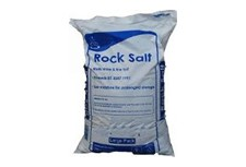 Rocksalt & Winter Products